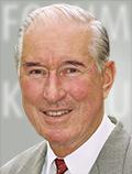 Jürgen Frantz, Revisor Forum Kollau