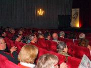 Niendorf-Film im MAGAZIN-Filmkunsttheater