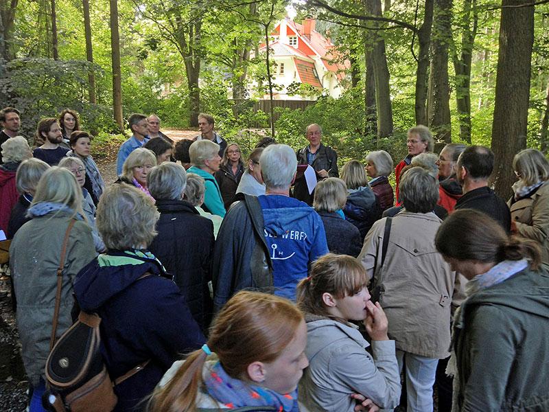 Wo Wohnt Til Schweiger forum kollau verein für die geschichte lokstedt niendorf und