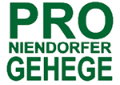 Pro Niendorfer Gehege e.V.