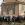 Über 140 Spaziergänger trafen sich zum Rundgang durch das Niendorfer Gehege