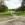 Mit weiter Blick über die große Wiese: Einst stand hier die Sommervilla der Familie Berenberg-Gossler