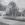 Die Mutzenbecher Villa vor 100 Jahren