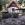 In das einstige Gesindehaus der Merck-Villa werden bald junge Pfadfinderinnen einziehen