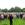 Weite Blicke über die große Wiese im Amsinck Park