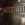 Eine steile Treppe führt weiter zu einer Art Hühnerleiter bis unter die Laterne, von der aus man einen tollen Blick bis in die Stadt hat
