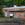 """Die letzte Baracke (das """"Heizhaus"""") im Herbst 2016 vor dem Abriss..."""