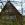 Direkt nebenan: Ein 1875 erbautes Fachwerkhaus im Niedersachsenstil auf dem ehemaligen Gelände des Viehkommissionärs Claus Bolten.