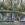 Das Gebäude und der ebenfalls denkmalgeschütze Garten vom Postpferdehändler Puls wurden als eine der letzten herrschaftlichen Refugien dieser Art vor dem Ersten Weltkrieg errichtet.