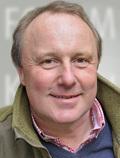 Herwyn Ehlers, Beisitzer Forum Kollau