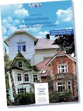Seitenrisalithäuser – Neues bürgerliches Wohnen in Lokstedt, Niendorf und Schnelsen