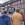 Wie es am Niendorfer Marktplatz einmal aussah ist auf der Infotafel des Forum Kollau zu sehen.