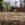 An der Turnhalle ist ein Feuchtbiotop angelegt worden