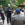Der Lüttge Garten mit seinen vielfältigen Rhododendren wurde extra für die Forum Kollau-Spaziergänger geöffnet