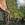 """Das """"Verlobungshaus"""" wir heute von der Jugend der Schutzgemeinschaft Deutscher Wald genutzt"""