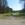 Einst Teil des Berenberg-Gossler-Parks, heute laufen hier die Hunde auf der Auslauffläche.