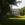 Die Amsinck Villa, um 1870 von  Martin Haller für den Kaufmann Wilhelm Amsinck erbaut, wird nach jahrelangem Leerstand und Renovierung demnächst als Kita genutzt werden.