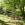 Die im Englischen Stil angelegte Parklandschaft ist heute für alle ruhesuchenden Lokstedter da.